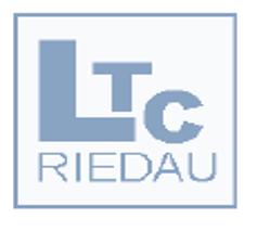 LTC Riedau - Leitz Tennis Club Riedau | Leitz Tennisverein Riedau Oberösterreich, Tennis, Freiplätze Sandplätze, Flutlicht, Sport, Freizeit, Aktivitäten, Jugendtraining, Kindertraining, Meisterschaft